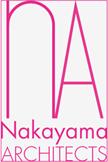 ナカヤマアーキテクツ